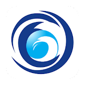 ECM Liberty App