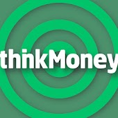 thinkMoney by TD Ameritrade