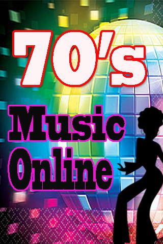 70s Music Online