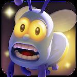 Shiny The Firefly THD v1.0.2