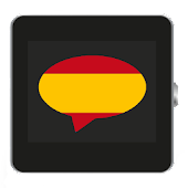 Spanish for SmartWatch 2
