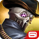Six Guns Hack Tool 1.5 add for free coins/stars/health/xp Unlock horses/weapons/clothes