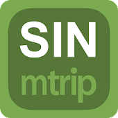 Singapore Travel Guide – mTrip