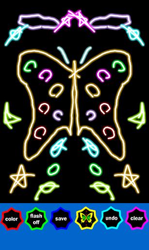 Kids Magic Draw