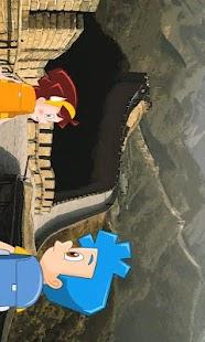 콕콕쉐프 [중국편]- screenshot thumbnail