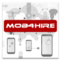 Mob4Hire Lab