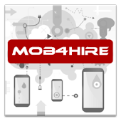 Mob4Hire Labs