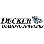 Decker Jewelers