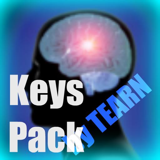 Space Lite  Keys