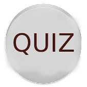 US Exams - Quiz