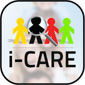 i-care: lost & found | i care