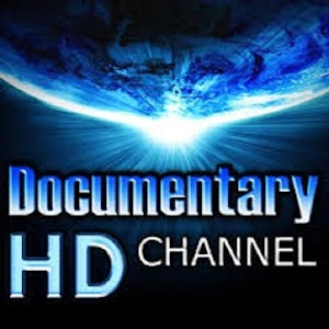App Documentary HD (Official) APK for Windows Phone