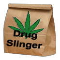 Drug Slinger icon