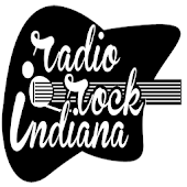 Radio Rock INDIANA