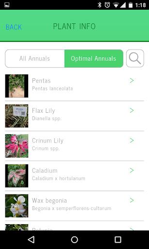 【免費教育App】Florida Gardening Solutions-APP點子