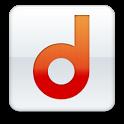 Diesel eBooks Store icon