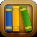 eBookHub logo