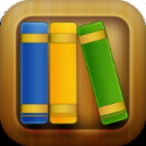 eBookHub 書籍 App LOGO-硬是要APP