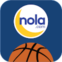 NOLA.com: Pelicans News icon