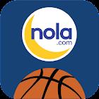 NOLA.com: Pelicans News icon