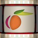 Casting ATL - Atlanta LITE icon