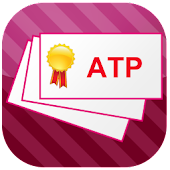 ATP Flashcards