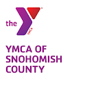 YMCA of Snohomish County logo