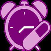 Pill Alarm
