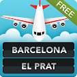 FLIGHTS Bar.. file APK for Gaming PC/PS3/PS4 Smart TV