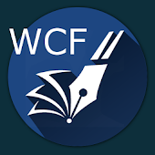 WCF Interview Questions Pro