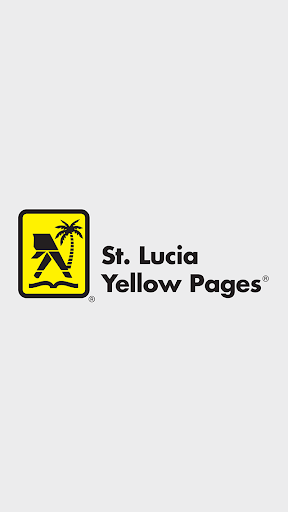 St. Lucia Yellow Pages