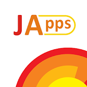 Jagran Apps