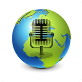 Swift Voice Translator
