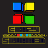 Crazy Squared