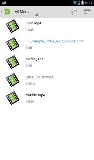 玩免費媒體與影片APP|下載DicePlayer plugin for tegra2 app不用錢|硬是要APP