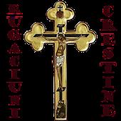 Rugaciuni Ortodoxe
