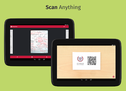 Scanbot - PDF Document Scanner v3.7.5.79