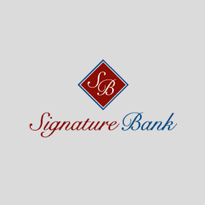 Signature Bank of Georgia - Android Apps on Google Play