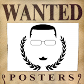 New World Posters