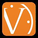 Vagaro Pro logo
