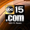 ABC15.com logo