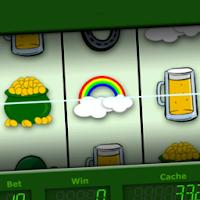 Irish Slot 2.0.35