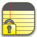 Note Reminder icon
