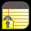Note Reminder icon