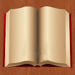 Reading Pal
