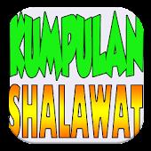 Kamus Inggris (Kamusku) Kodelokus Al'Quran Bahasa Indonesia 2. Al ...