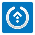 BMC Client icon