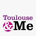 Toulouse&Me icon