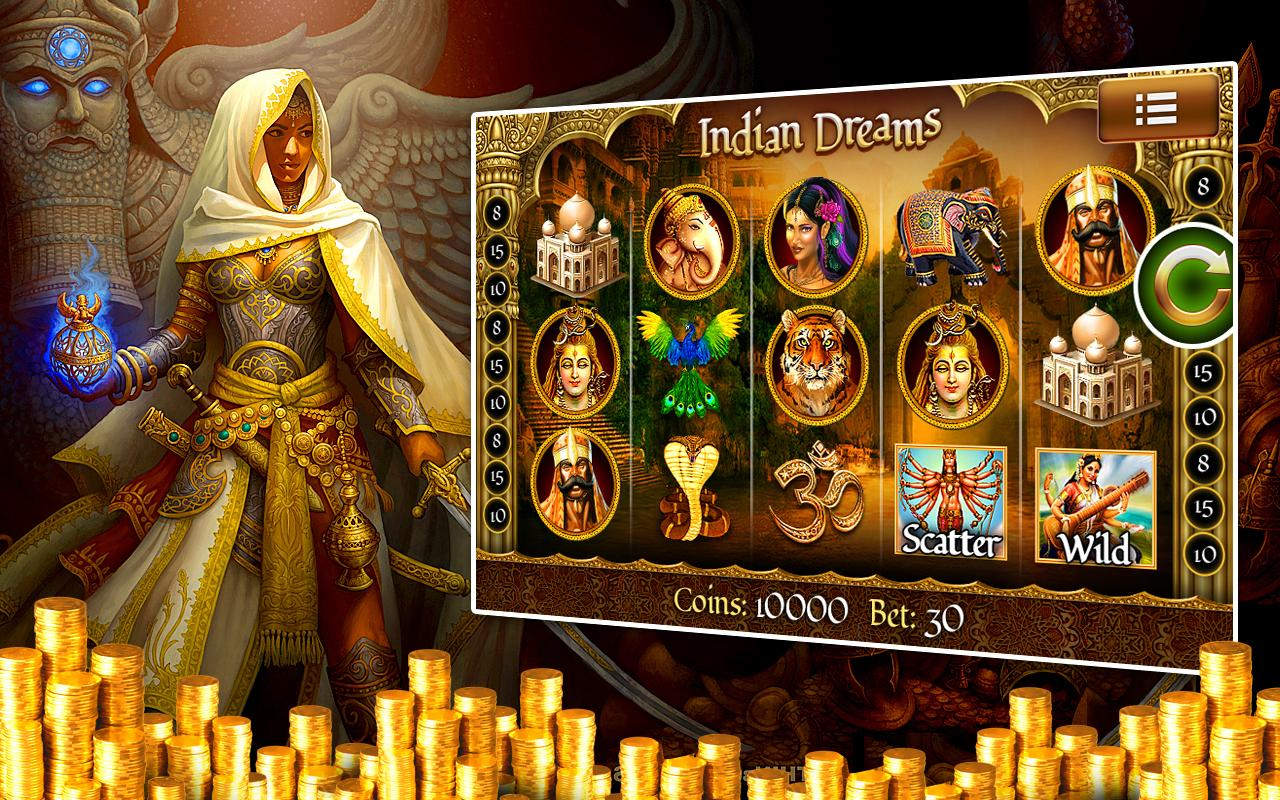 free online casino slot machine games lord od