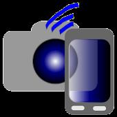 Snapshot Remote